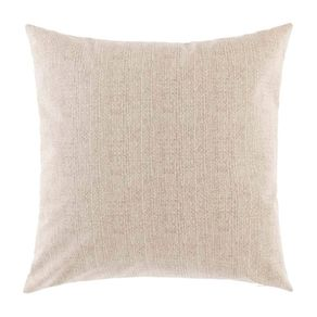 Almofada-Decorativa-Karsten-Acquablock-Linhao-Bege-45-x-45-cm-Branco