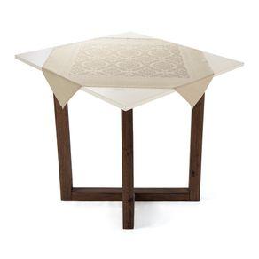 Toalha-de-mesa-Quadrada-de-Cha-Karsten-Dia-a-Dia-Marjorie-Branco