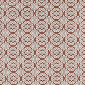 Tecido-para-Decoracao-Karsten-Marble-Otto-Terracota