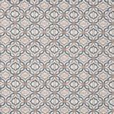 Tecido-para-Decoracao-Karsten-Marble-Otto-Azul