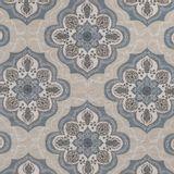 Tecido-para-Decoracao-Karsten-Marble-Haboni-Azul