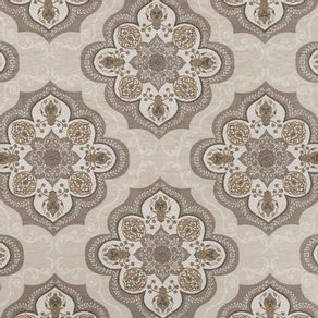 Tecido-para-Decoracao-Karsten-Marble-Haboni-Fendi