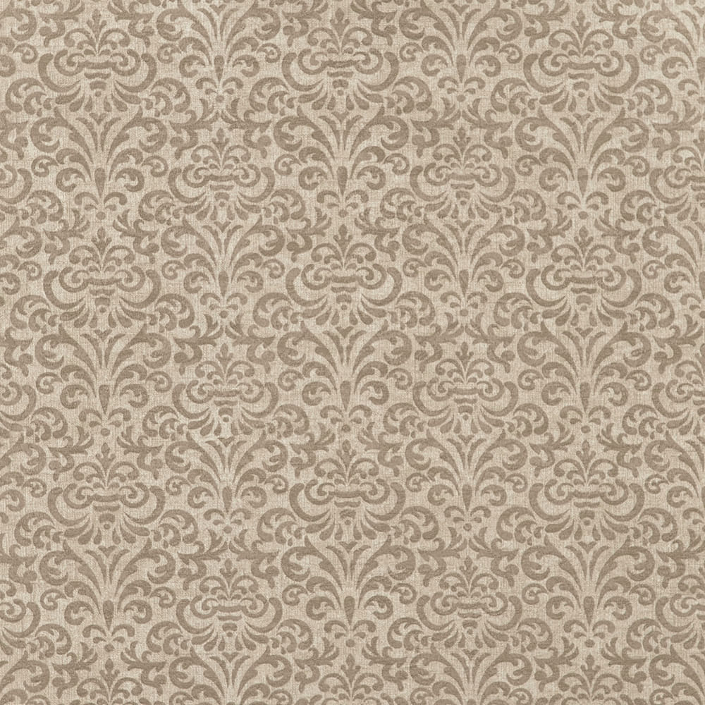 Tecido-para-Decoracao-Karsten-Marble-Akan-Fendi