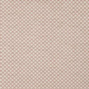Tecido-para-Decoracao-Karsten-Marble-Twi-Parma