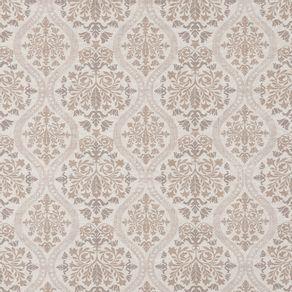 Tecido-para-Decoracao-Karsten-Marble-Hegeo