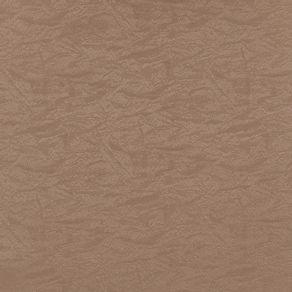 Tecido-para-Decoracao-Karsten-Marble-Guna-Parma