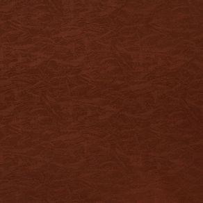 Tecido-para-Decoracao-Karsten-Marble-Guna-Terracota