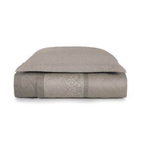 Cobre-Leito-Solteiro-Karsten-com-1-Porta-Travesseiro-150-Fios-Percal-Acanto