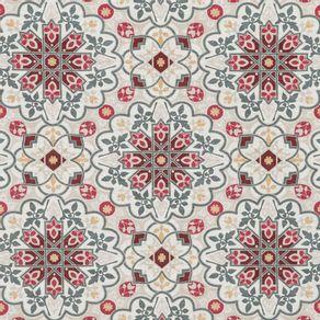 Tecido-para-Decoracao-Karsten-Marble-Gorges-Bege