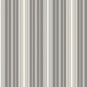 Tecido-para-Decoracao-Karsten-Marble-Edik-Cinza