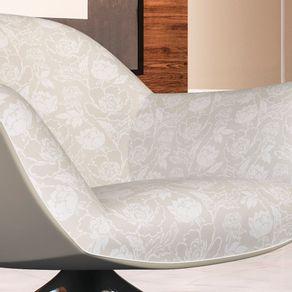 Almofada-Decorativa-Karsten-100--Algodao-Egipcio-Bizet-Bege-45-x-45-cm