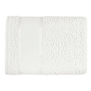 Toalha-de-Lavabo-Visita-para-Bordar-Karsten-Melina-II-Branco-Branco