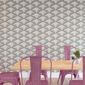 Tecido-para-Parede-Karsten-Wall-Decor-Relevo