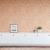 Tecido-para-Parede-Karsten-Wall-Decor-Cortica