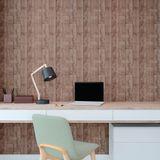 Tecido-para-Parede-Karsten-Wall-Decor-Ripa-Cedro
