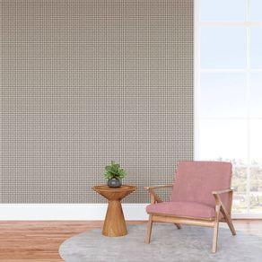 Tecido-para-Parede-Karsten-Wall-Decor-Classe