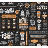 Tecido-para-Parede-Karsten-Wall-Decor-Expresso