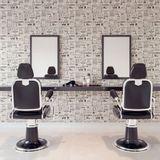 Tecido-para-Parede-Karsten-Wall-Decor-Recorte