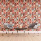 Tecido-para-Parede-Karsten-Wall-Decor-Encontro