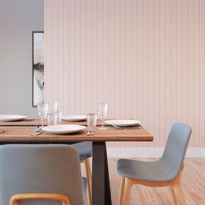 Tecido-para-Parede-Karsten-Wall-Decor-Equilibrio-Rosa