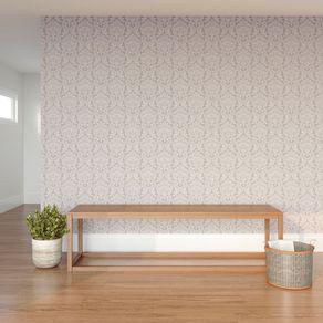 Tecido-para-Parede-Karsten-Wall-Decor-Momentos