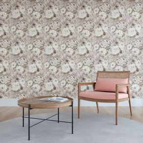 Tecido-para-Parede-Karsten-Wall-Decor-Essencia