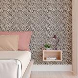 Tecido-para-Parede-Karsten-Wall-Decor-Beleza-Natural