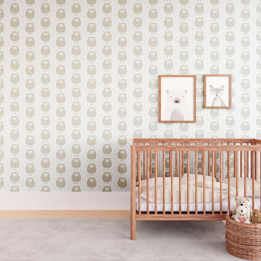 Tecido-para-Parede-Karsten-Wall-Decor-Sonhos