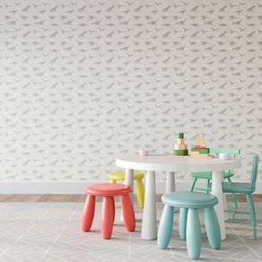 Tecido-para-Parede-Karsten-Wall-Decor-Historia