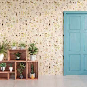 Tecido-para-Parede-Karsten-Wall-Decor-Reviver