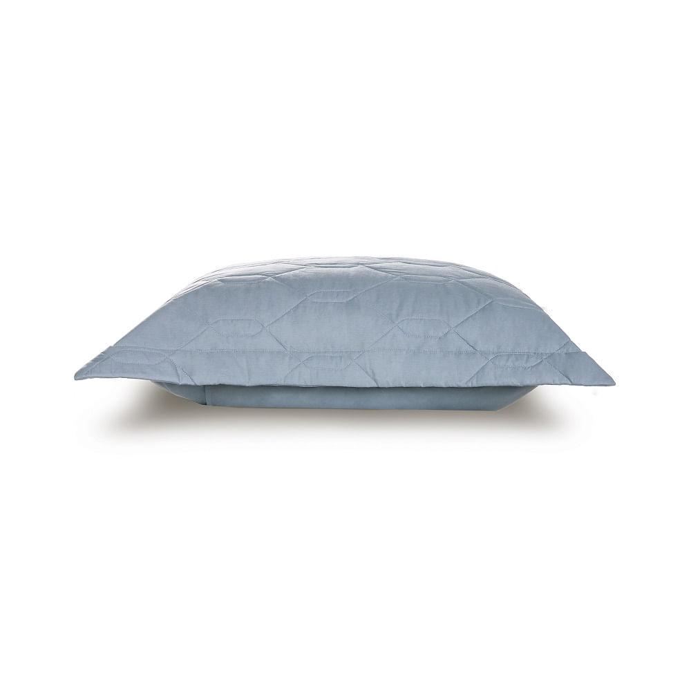Porta-Travesseiro-Avulso-Karsten-180-Fios-100--Algodao-Liss-Allure