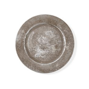 Sousplat-Karsten-Home-Antique-Gray