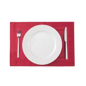 Jogo-Americano-Karsten-Gourmet-Vermelho