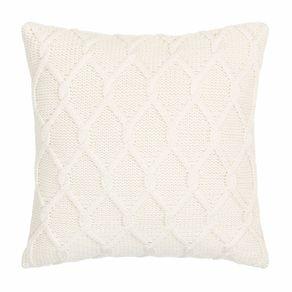Almofada-Decorativa-Karsten-Home-de-Tricot-Cordas-50-x-50-cm