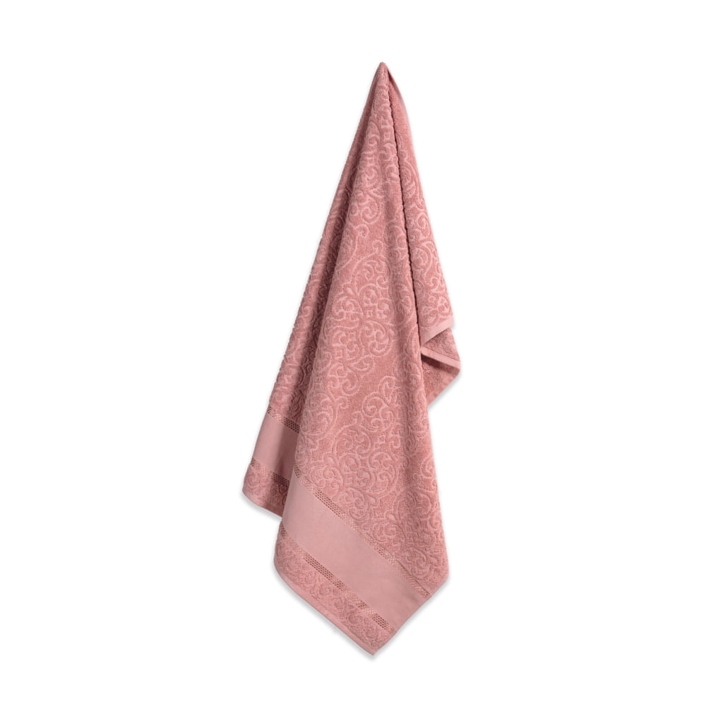 Toalha-de-Lavabo-Visita-para-Bordar-Karsten-Melina-II-Lady-Pink