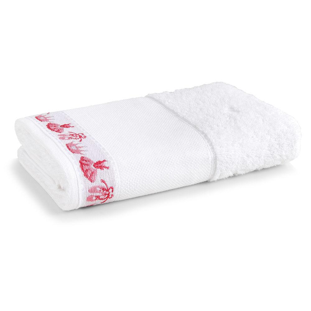 Toalha-de-Banho-Para-Bordar-Karsten-Bale-Branco