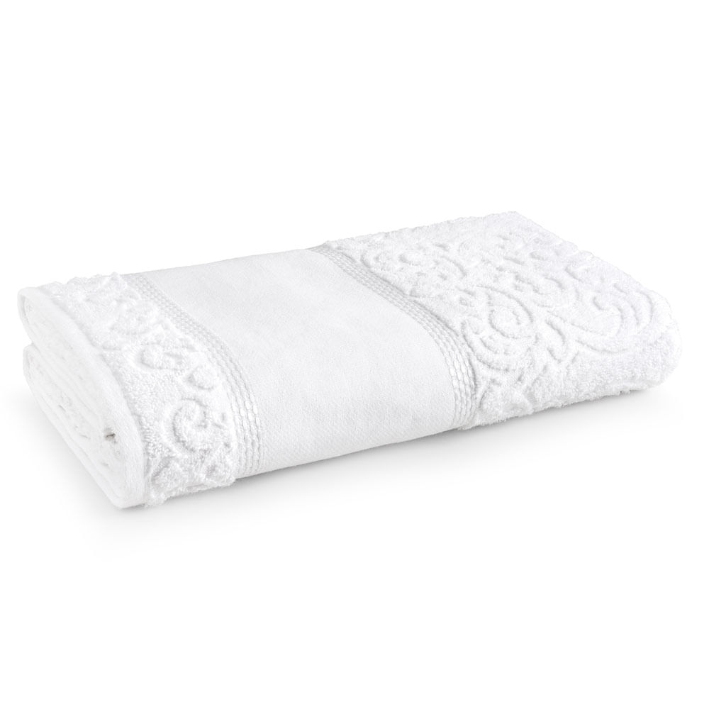 Toalha-de-Lavabo-Visita-para-Pintar-Karsten-Melina-Branco
