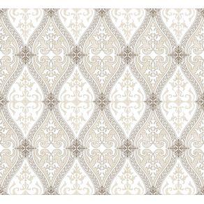 Tecido-para-Parede-Karsten-Wall-Decor-Lembrancas