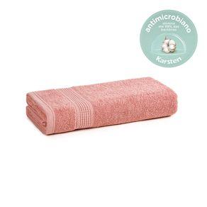 Toalha-de-Rosto-Karsten-Antimicrobiana-Fio-Cardado-Hera-Lady-Pink