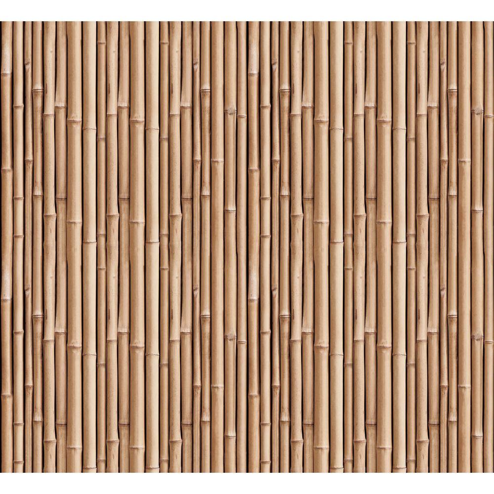Tecido-para-Parede-Karsten-Wall-Decor-Bambu