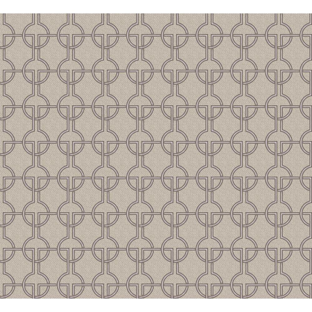 Tecido-para-Parede-Karsten-Wall-Decor-Conexao