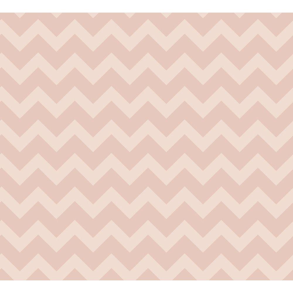 Tecido-para-Parede-Karsten-Wall-Decor-Frequencia-Rosa