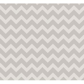 Tecido-para-Parede-Karsten-Wall-Decor-Frequencia-Cinza