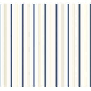 Tecido-para-Parede-Karsten-Wall-Decor-Sossego-Azul