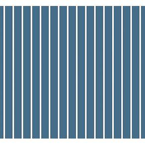 Tecido-para-Parede-Karsten-Wall-Decor-Simplicidade