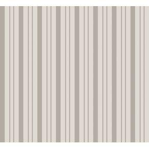 Tecido-para-Parede-Karsten-Wall-Decor-Equilibrio-Cinza
