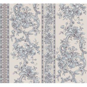Tecido-para-Parede-Karsten-Wall-Decor-Eterno-Azul