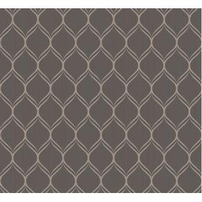Tecido-para-Parede-Karsten-Wall-Decor-Olympo-Marrom