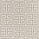 Tecido-Acquablock-Karsten-Impermeavel-Hoss-Cinza-Bege