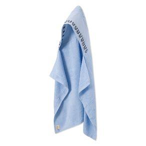 Toalha-de-Banho-com-Capuz-para-Bordar-Karsten-Max-Baby-Blue